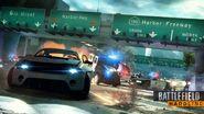 Battlefield Hardline promo (3)