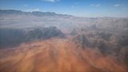 Sinai Desert 11
