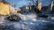 Tsaritsyn Buried Courtyard 01