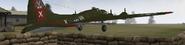 US.B-17.rear.BF1942