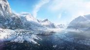 BF5 Narvik Promotional