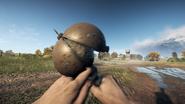 BF5 Sticky Grenade 02