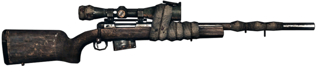 File:BFBC2V M40 ICON.png