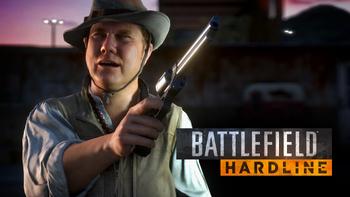 BFHL 12minutessingleplayer thumbnail