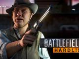 Battlefield Hardline: 12 Minutes of Singleplayer Trailer