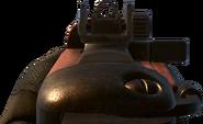 BFHL M1-2