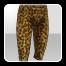 BFH Cheetah Tights