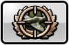 BFH Plane Hunter I
