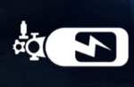 BFV Nitrous