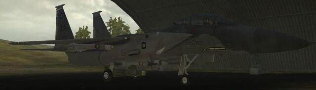 File:F-15E BF 2.jpg
