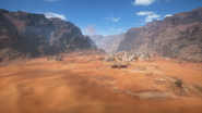 Sinai Desert 04