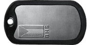 File:The Bahamas Dog Tag.png