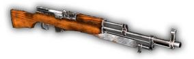 Type 56 vietnam
