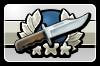 BFH Knife Mastery III