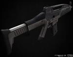 BFP4F XM8 RENDER EA