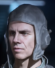 BFV Axis Unused Headgear 3