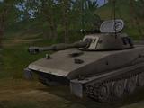 ПТ-76