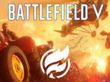 Firestorm (Gamemode)