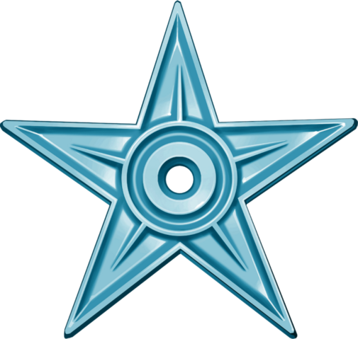 File:Newcomer's Star.png