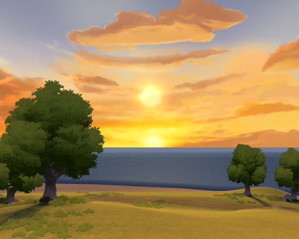 File:Sunshow2.png
