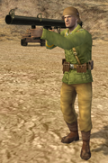1942 AK AntiTank.png
