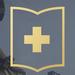 Battlefield V Lightning Strikes Mission Icon 27