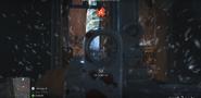 Bren Gun ADS F5 Pre-Alpha