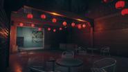 Chinatown 23
