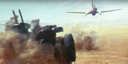 Concept Art 4 - Battlefield V