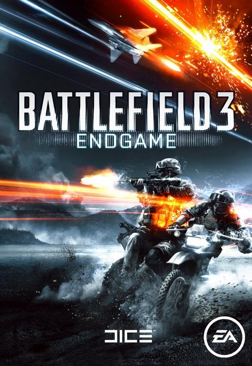 battlefield 3 end game battlefield wiki fandom powered by wikia rh battlefield wikia com Battlefield 3 GameStop Battlefield 3 Gameplay