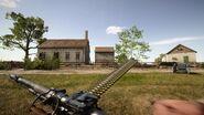 M1909 Benet Mercie Reload 3 BF1