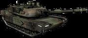 AbramsM1A2BC2