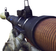 BF4RPG-7FPV