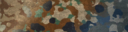 BF4 Flecktarn Adaptive Paint