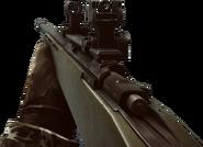 BF4 GOL Magnum-1