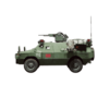 BF4 zfb05