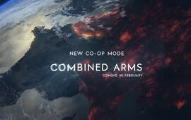 BFV Combined Arms