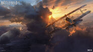 Battlefield-1-39