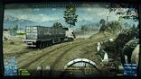 Battlefield-3-tunguska-4