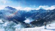 Battlefield V Concept Art 11