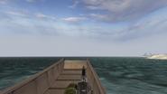 Daihatsu.Gunner view.BF1942
