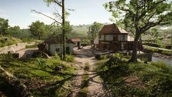 Soissons Cravançon Watermill 02