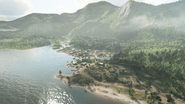Solomon Islands 43