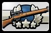 BFH Sniper Rifle Mastery III