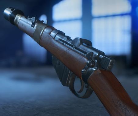 Rifle Grenade | Battlefield Wiki | FANDOM powered by Wikia
