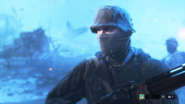 Battlefield V Open Beta Wehrmacht Support 1