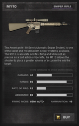 M110ViewP4F