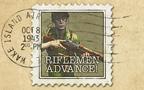 Rifle Efficiency