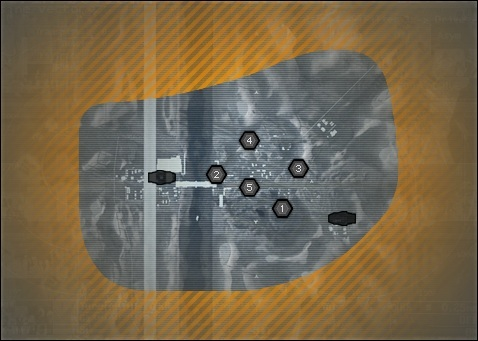File:SC MAP.jpg
