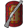 Shotgun Ownership Patch